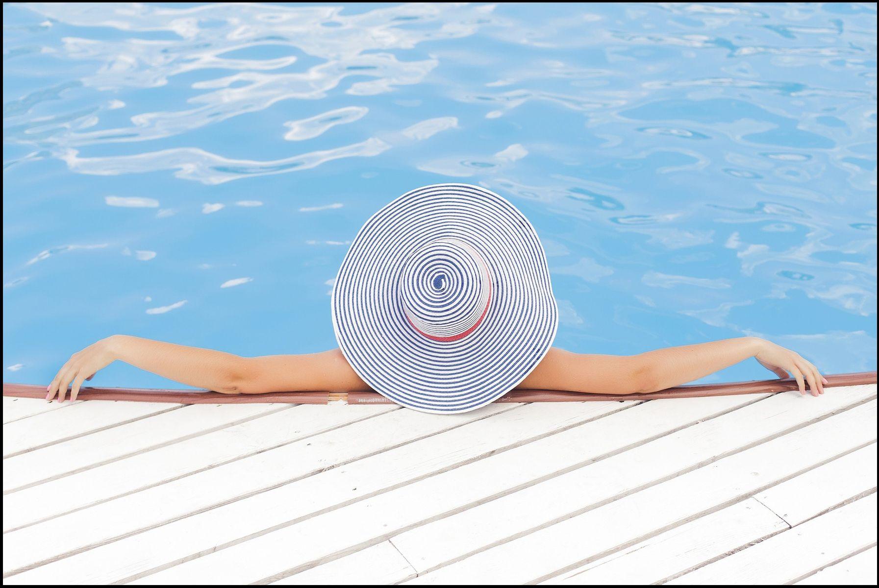 Sfaturi esentiale pentru o piscina de vis