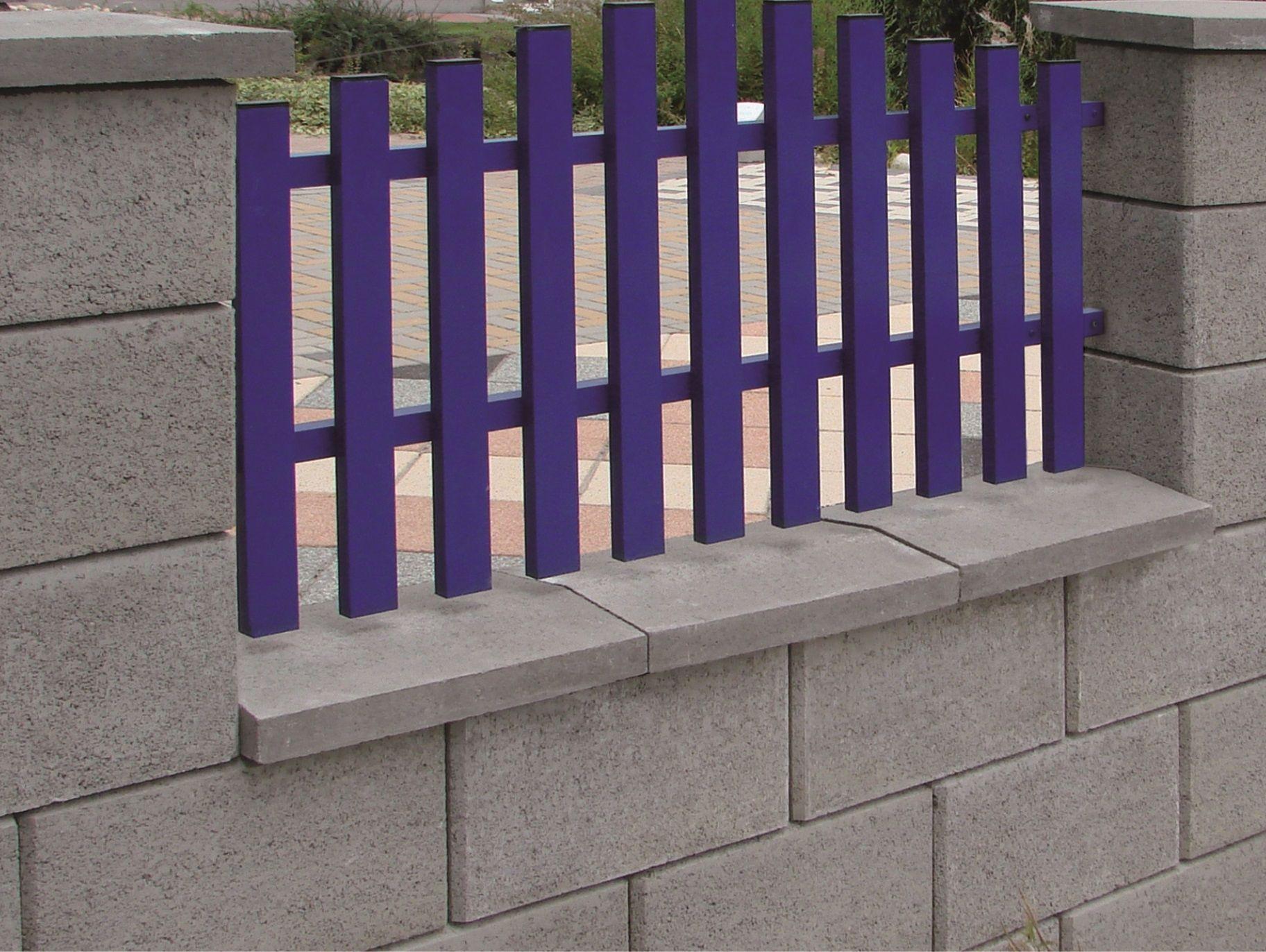 Ziduri-Garduri Elpreco