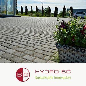 Hydro BG