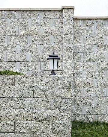 Ziduri-Garduri Elis