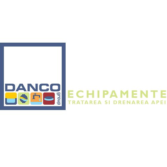 Danco Group Engineering