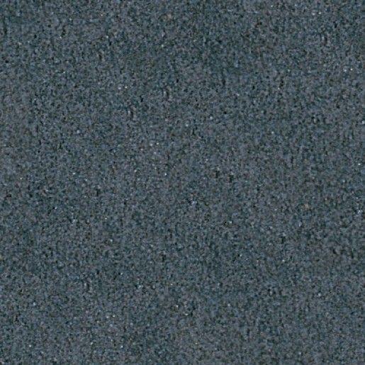 Autoblocant 20x16.5x8 cm