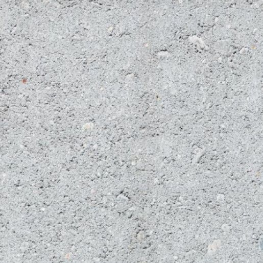 Clasic Combi 6 cm