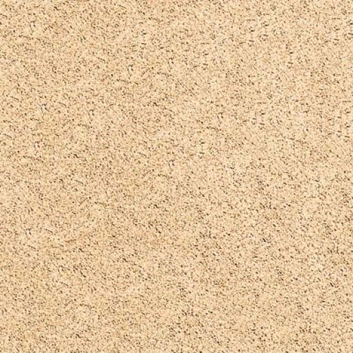 Clasic Combi 8 cm