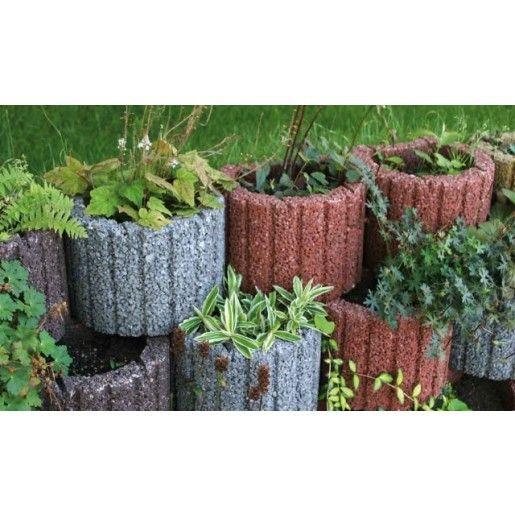 Jardiniera De Gradina 30x20 cm