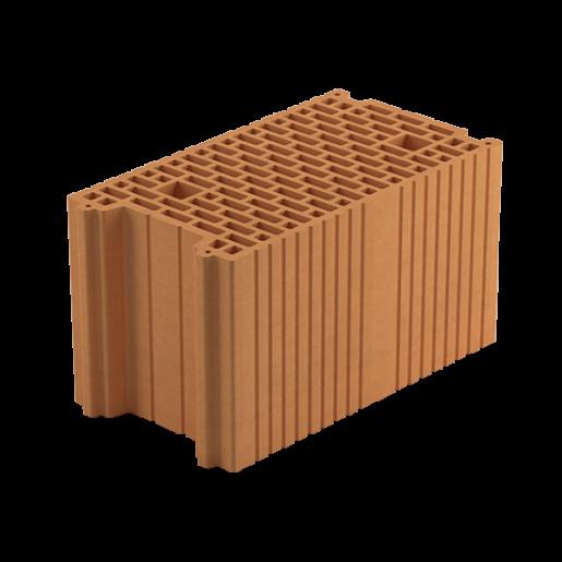 Caramida Evoceramic 43x24x23.8 cm LM