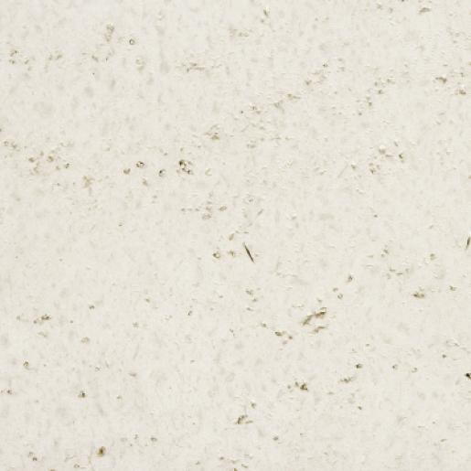 Lusso Tivoli 30x30x4.5 cm