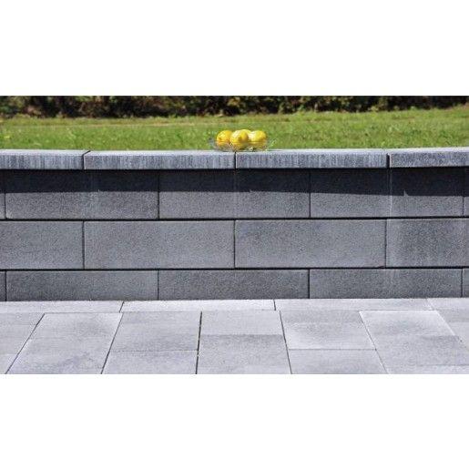 Umbriano Bloc Completare 25.5x25.2x16.5 cm
