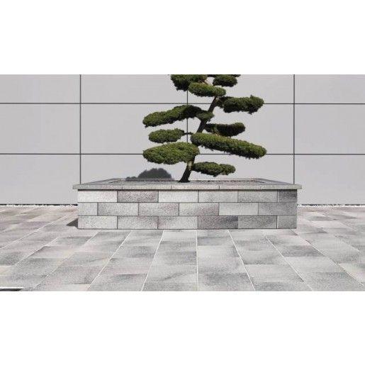 Umbriano Dala Capac 50.5x33x5 cm