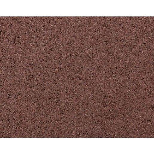 Element Stalp Gard Clasic 50x20x19.5 cm