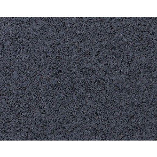 Focar Ronda 114x114x41.5 cm