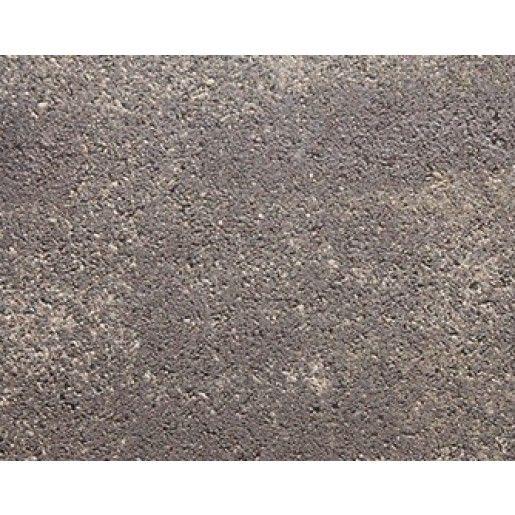 Maris Antico Combi 6 cm