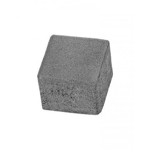 Patrat P6 10x10x6 cm