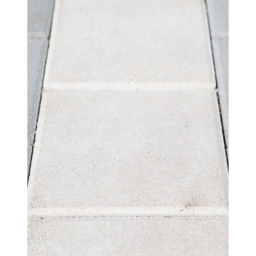 Patrat P7 30x30x6 cm
