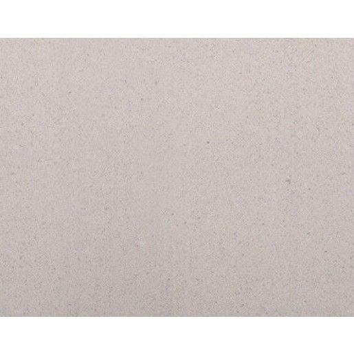 Rustic Clasic Combi 6 cm