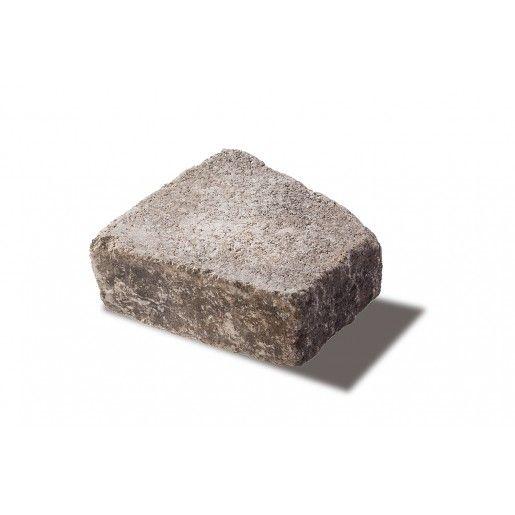 Element Mic Zidarie Yucatan Antica 25x25x16x10 cm