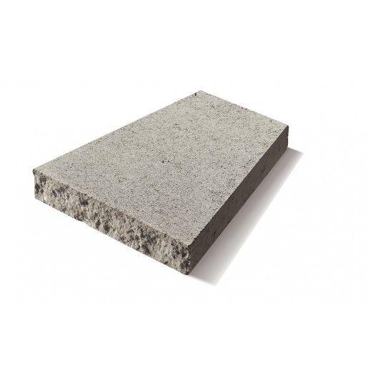 Element Superior De Zidarie Yucatan 31x26x15x7 cm