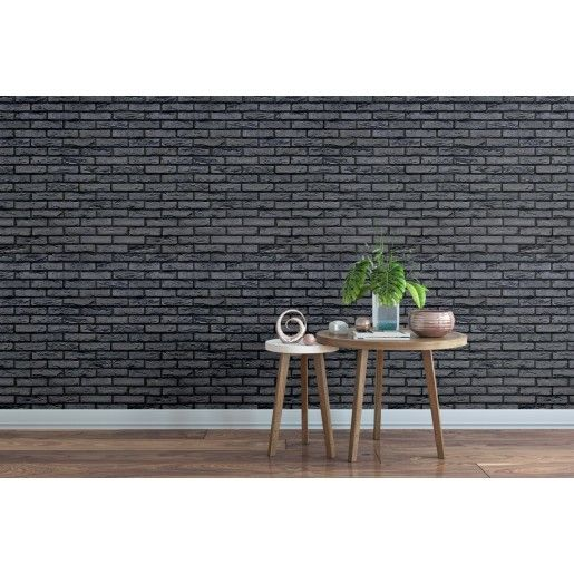 Caramida Aparenta Old Brick 21.5x5x2 cm
