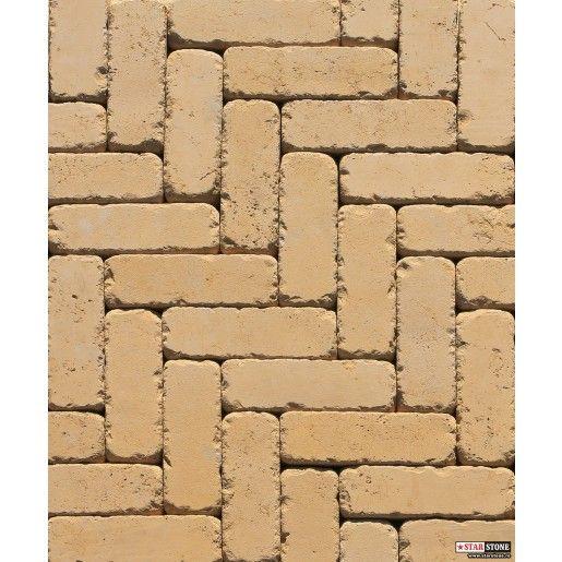 Star Brick 21x7x3 cm