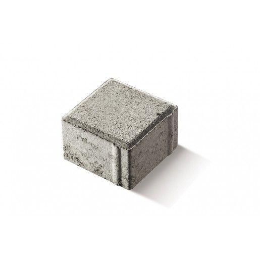 Kubik 10x10x6 cm