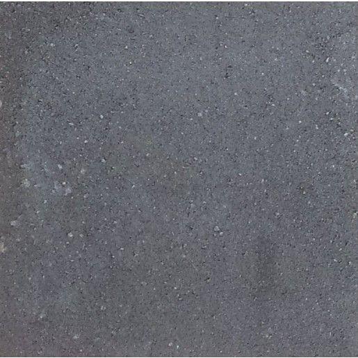 Bordura Curba Concava BDZ R50x15x25 cm