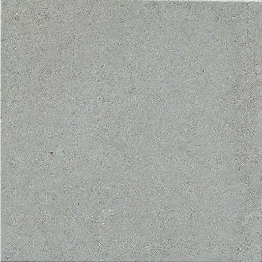 Bordura Dreapta BDZ 50x15x25 cm