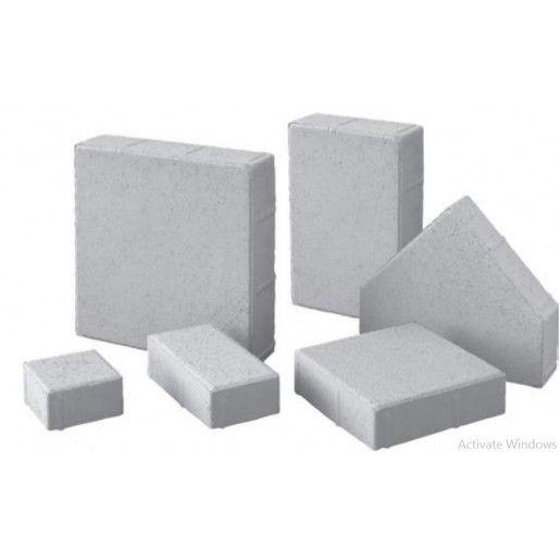 Civic Lego 28x20x10x6 cm