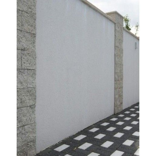 Element Stalp Siena 40x20x18.5 cm