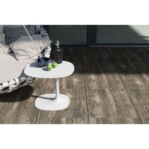 Solid Wood 2.0 60x60x2 cm, Maro