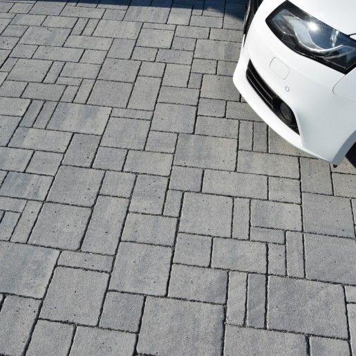 Riano Barocco CleanProtect 8 cm