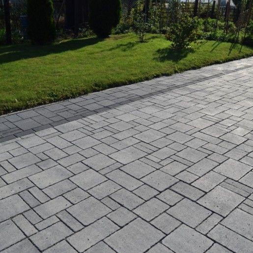 Riano Barocco CleanProtect Combi 8 cm