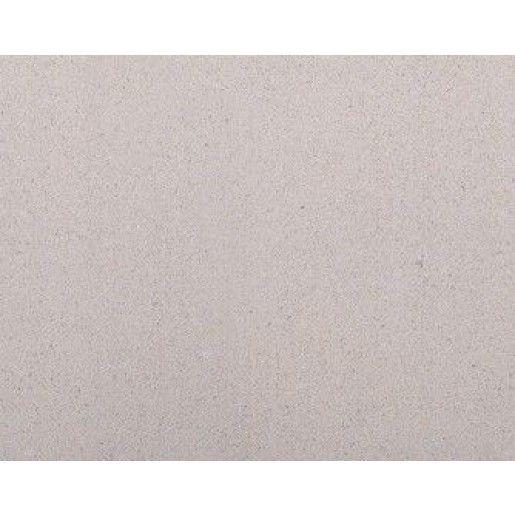 Palisada Siena 45x12.5x15 cm