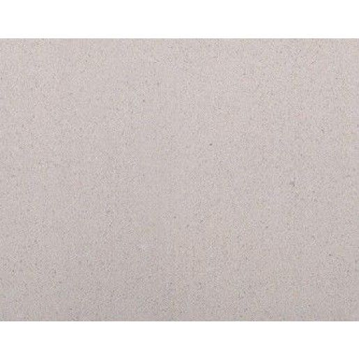 Capac gard Tandem 32.5x30x10 cm