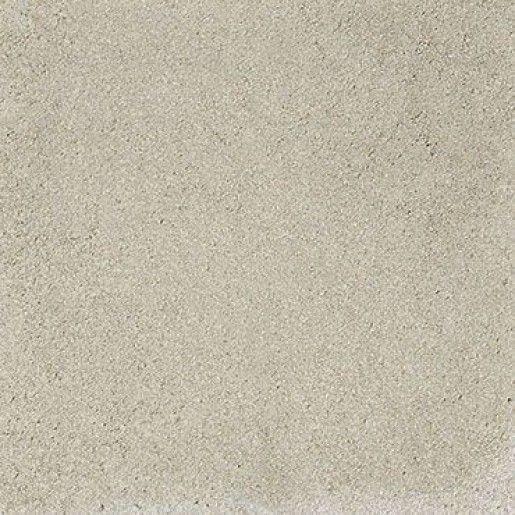 Arca Romana Combi 6 cm