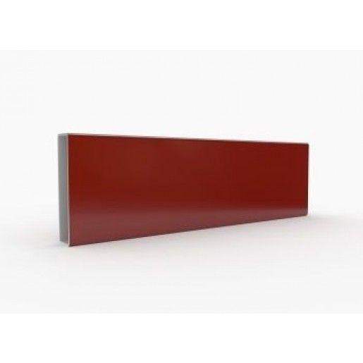 Poarta Culisanta Supreme 350x180 cm