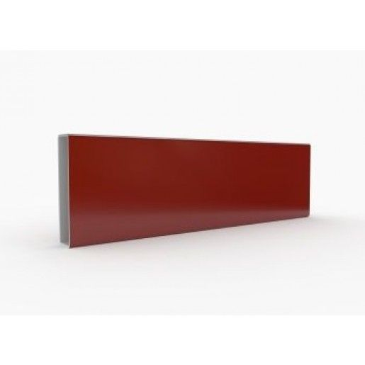 Panou Gard Compact 200x110 cm