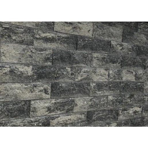 Avangard Element Stalp ES3 50x30x16 cm