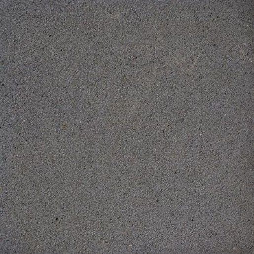 Alegria Antica 21x14x6 cm