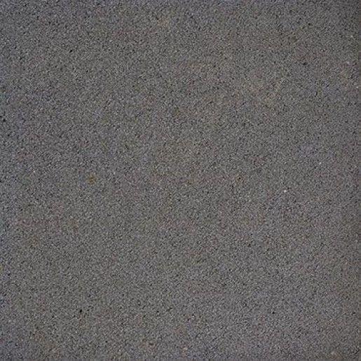 Dreptunghi 20x10x4 cm