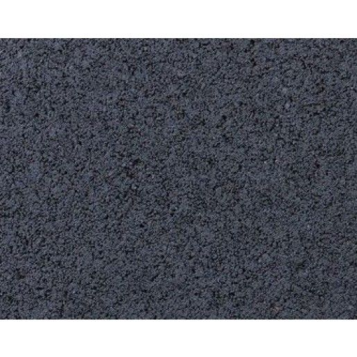 Bloc gard Tandem 32.5x24x14 cm