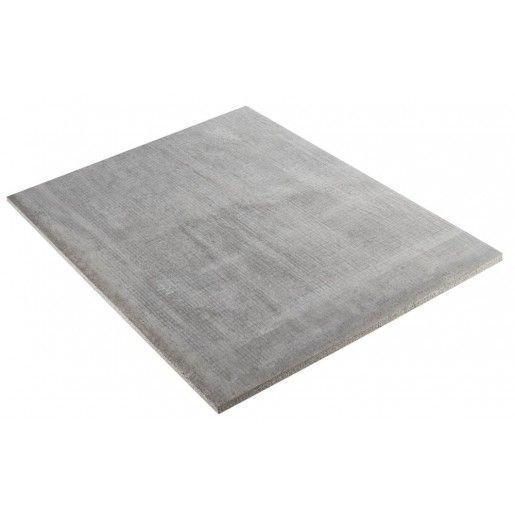 Placa de ciment Rigips Aquaroc 250x120x1.25 cm