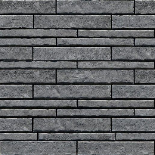 Caramida Aparenta Masterbrick 23.5x7x1 cm