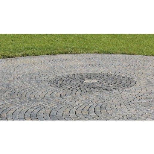 Arte Arc De Cerc 7.85x10.75x10 cm