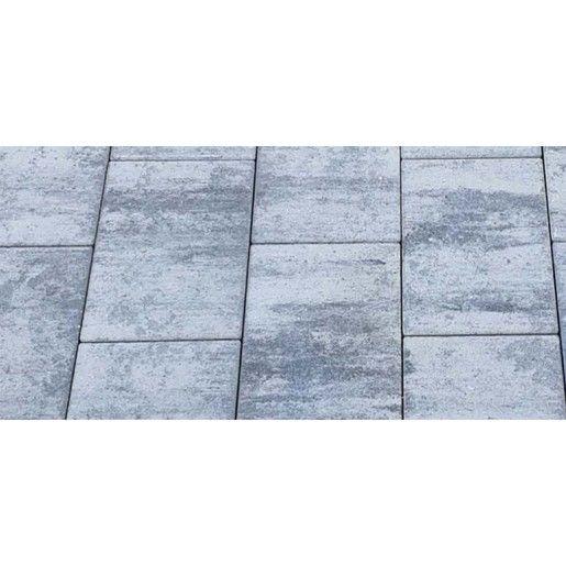 Mistic 20x10x6 cm, Gri Bazaltic