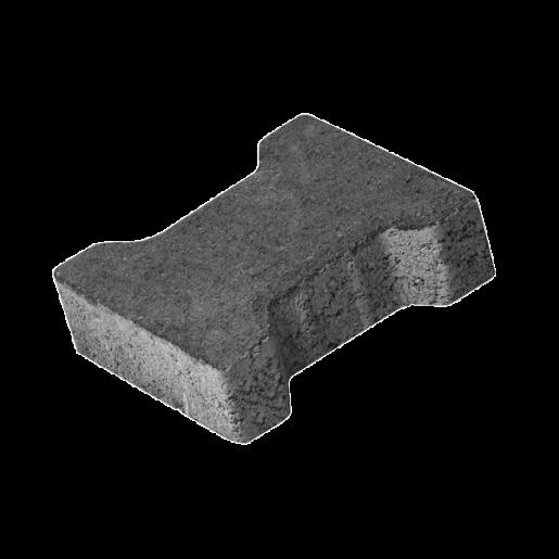 Autobloc 20x16.5x6 cm