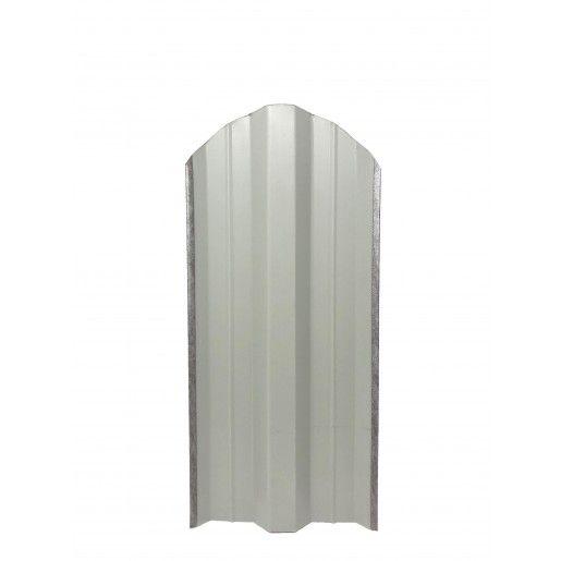 Set 25 buc/3 ml Sipca Metalica Gard Imitatie Piatra Quartz 0.40 mm