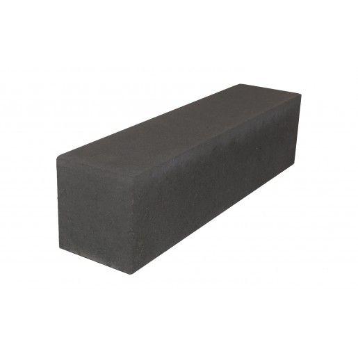 Bordura Dreapta BDZT5 50x12x13 cm