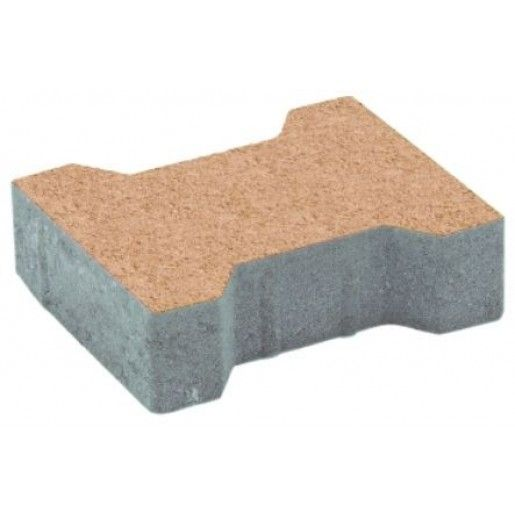 Behaton 19.8x16.3x4 cm