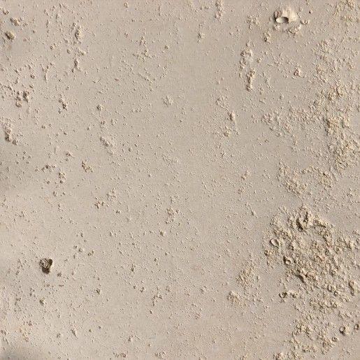Contratreapta Traverstone 60x15x2 cm
