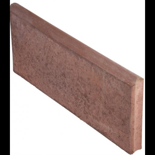 Bordura 60x5x21 cm